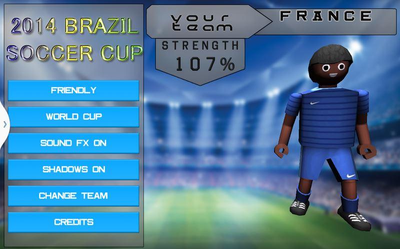 2014 Brazil Soccer Cup_1