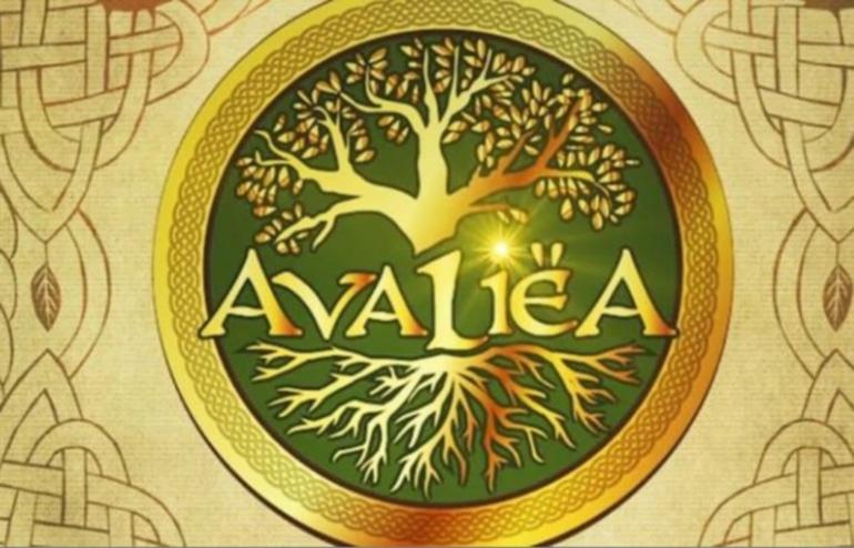 Avaliea_logo